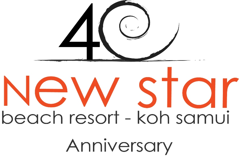 40th ANNIVERSARY AS A VALUED DIRECT BOOKING GUEST