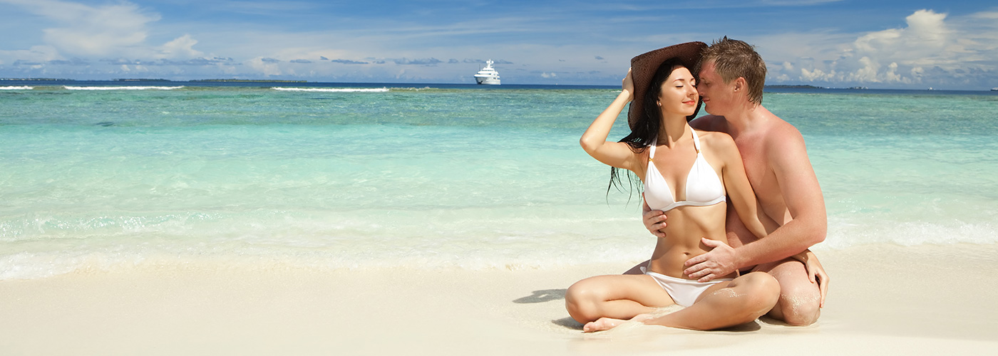 NewStar_Samui_how-to-prepare-for-a-beach-honeymoon-in-koh-samui